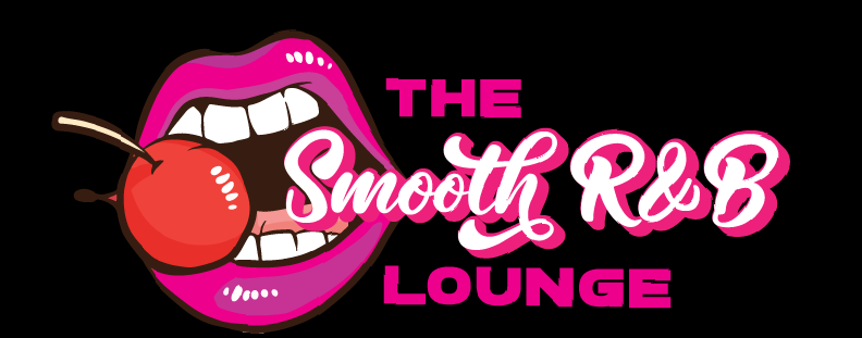 Smooth R&B Lounge Concert Series